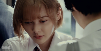 Araburu Kisetsu No Otome-Domo Yo Live Action Episode 6 Subtitle Indonesia
